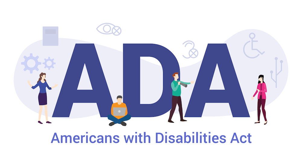 ADA Graphic